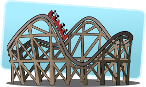 roller_coaster-3333px